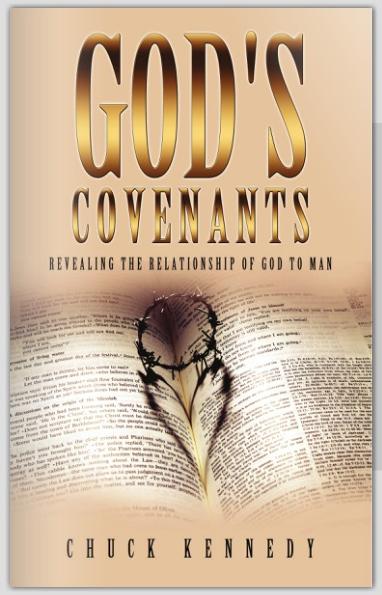 God's Covenants